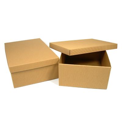 Occhio al risparmio semprepronte offre le scatole ideali for Porta quaderni