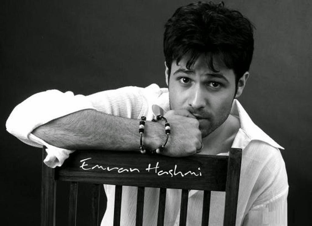 Emraan Hashmi HD Wallpapers Free Download