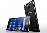 Cara Flashing Handphone Lenovo A536 dengan Flash Tool