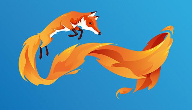 Νέος Firefox 36.0.4 επιδιορθώνει τα zero-day του Pwn2Own