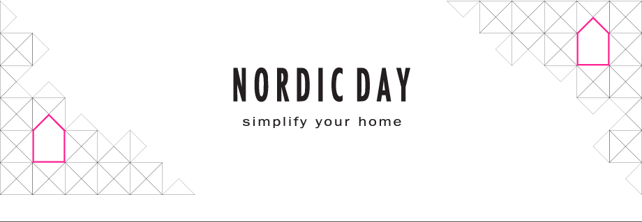 Nordic Day