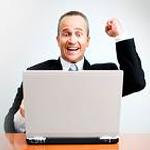 Seu negócio online