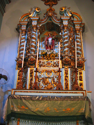 percival catholic single women St ann church in chester, virginia va st ann church is part of the catholic denomination of churches it is located in the city of chester, virginia at 12861 percival street.