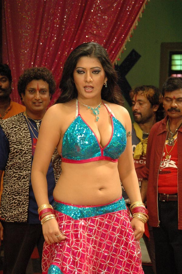 bollywood actress taslima sheikh hot picture   shiner photos