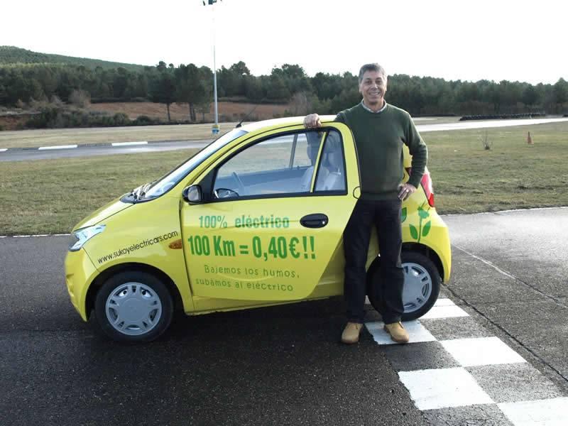 importacion vehiculo portugal: