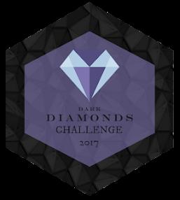 Dark Diamonds Challenge 2017