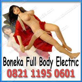 boneka full body electic,alat bantu sexualitas,boneka sex,alat bantu pria,alat sex,boneka full body electric