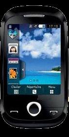 Download Free Firmware Zesta Z300