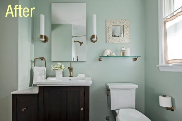 The Bath Showcase October 2011