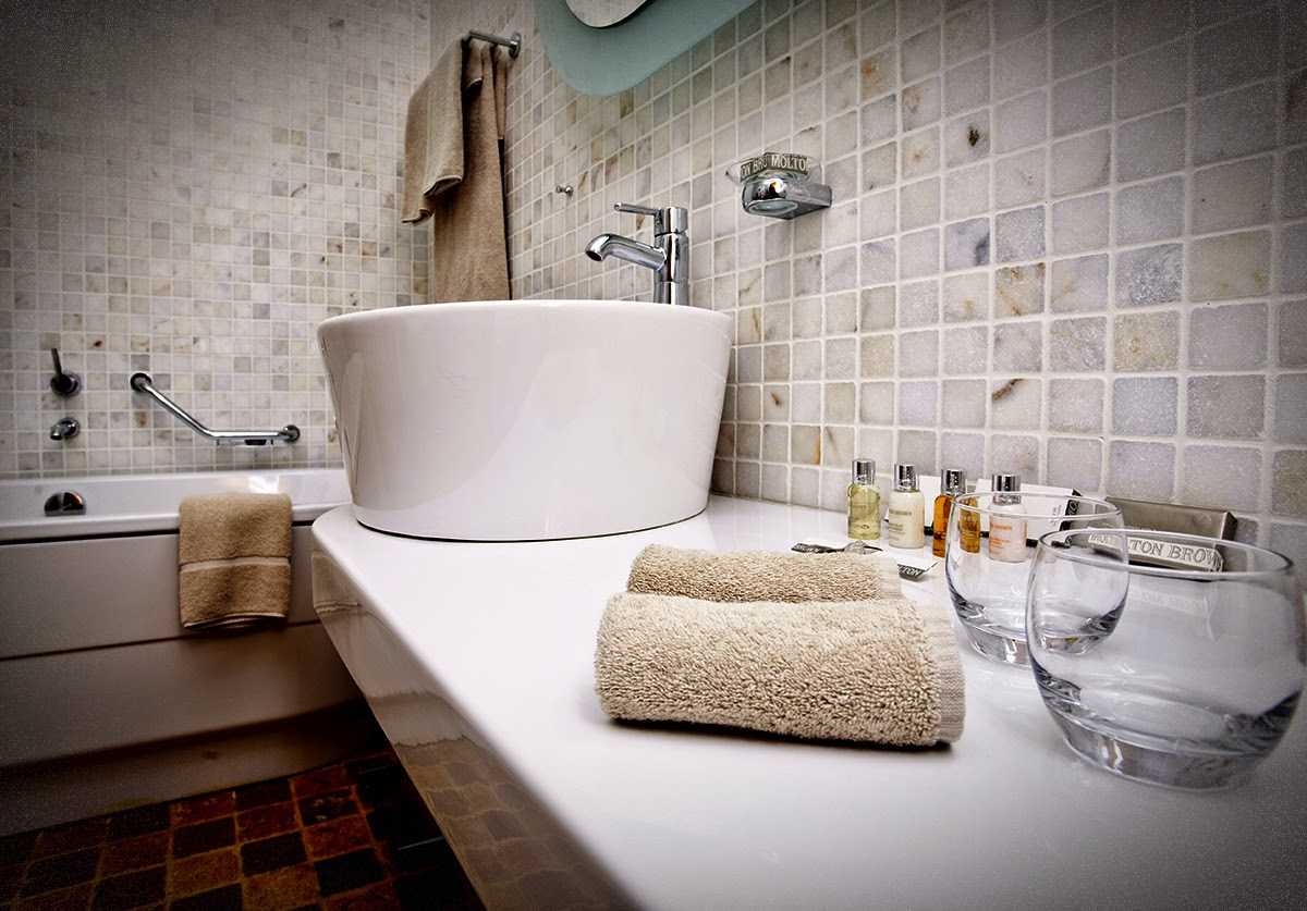 Bathroom Amenities For Hotels Home Design