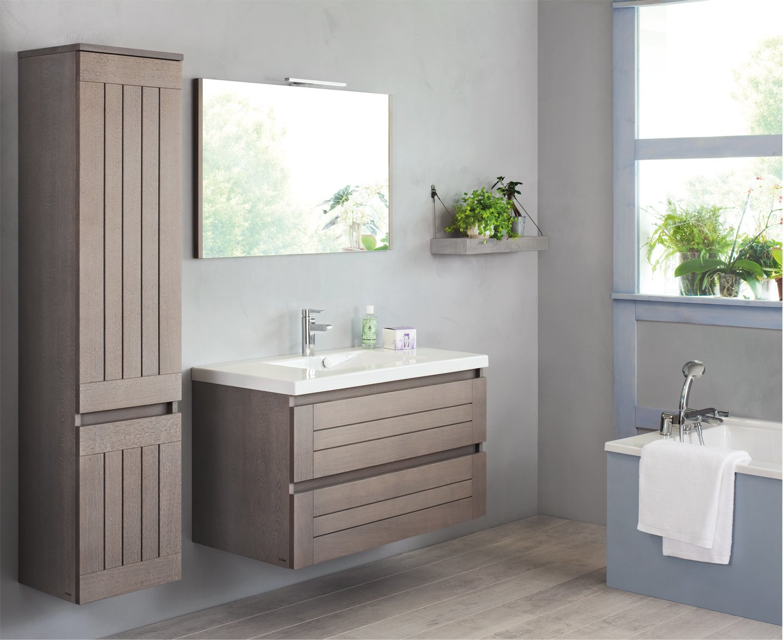 Meuble Salle De Bain Double Vasque Ikea Fabulous Meubles With - Meuble double vasque salle de bain ikea