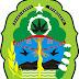 Logo Kabupaten Gunungkidul