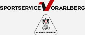 Sportservice Vorarlberg