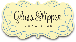 Glass Slipper Concierge