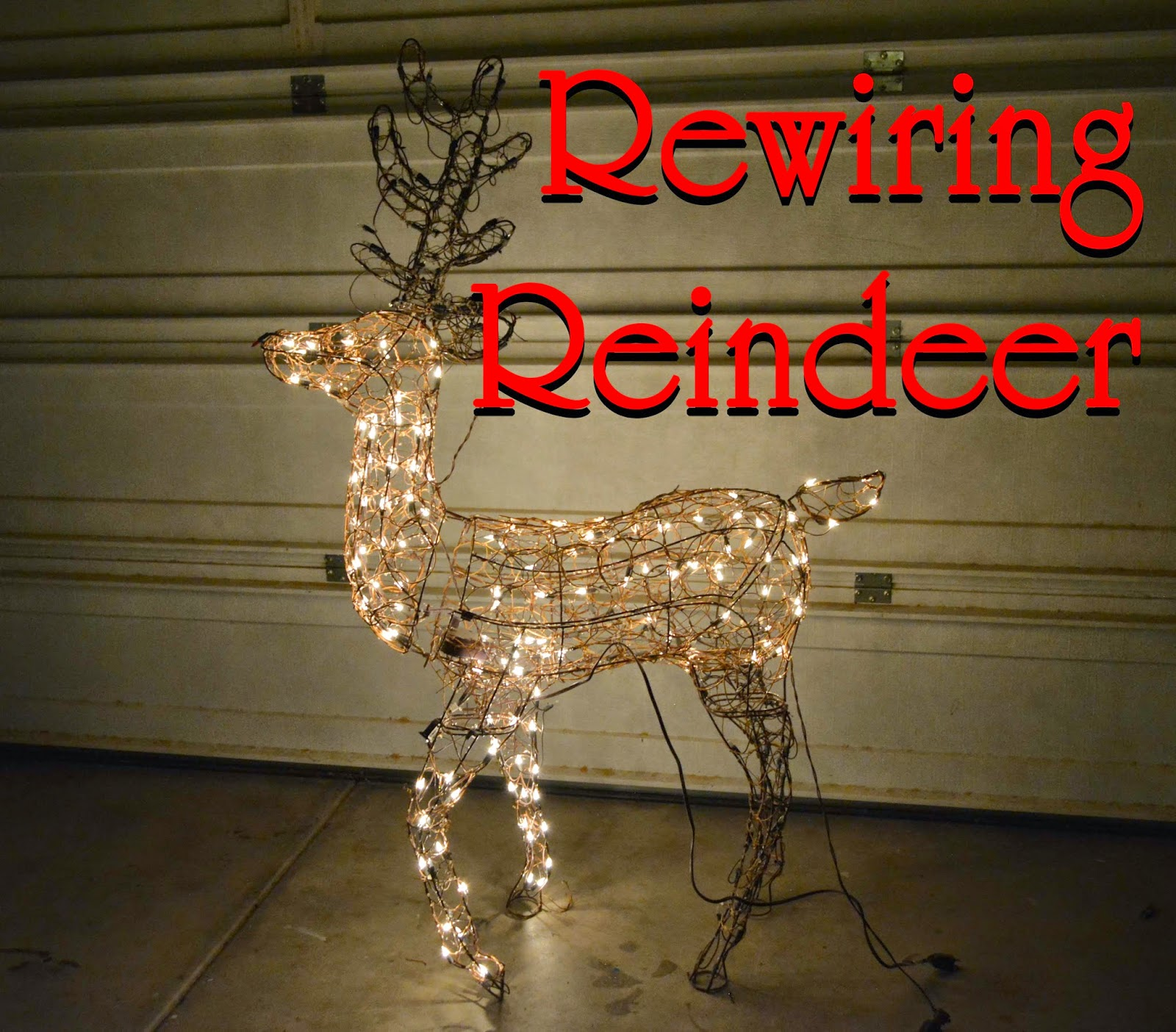 And decorating in the desert az diy guy s projects bloglovin