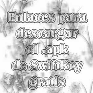 Descargar SwiftKey Keyboard v4.4.2.254 APK gratis