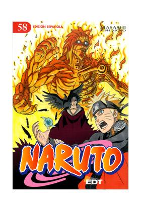 http://4.bp.blogspot.com/-a91P1G4o5mM/T8vtk9GEQyI/AAAAAAAANCs/FKmsLXU5UEw/s1600/Naruto+58.jpg