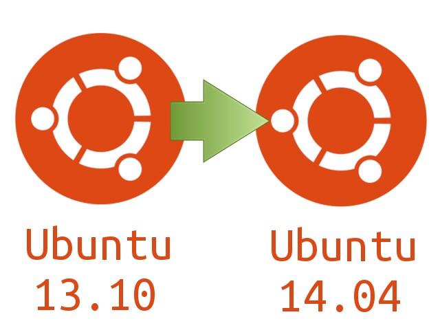 Ubuntu 1404 7 ubuntu 1310ubuntu 1404 ubuntu 1404 7 ubuntu 1310ubuntu 1404ubuntu 1204ubuntu 1404 voltagebd Images