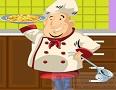 juegos de cocina gratis para pc