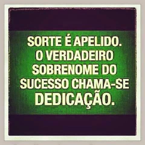Verdade, verdadinha!!!!!!