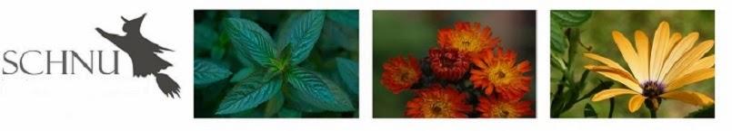 Schnu - Herbs and Health
