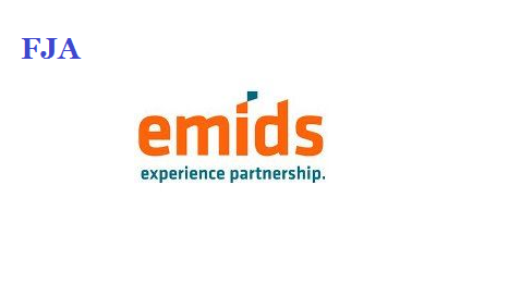 Emids-Technology-images