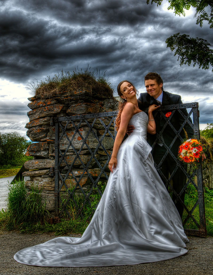 best photos 2 share 8 photos of professional wedding
