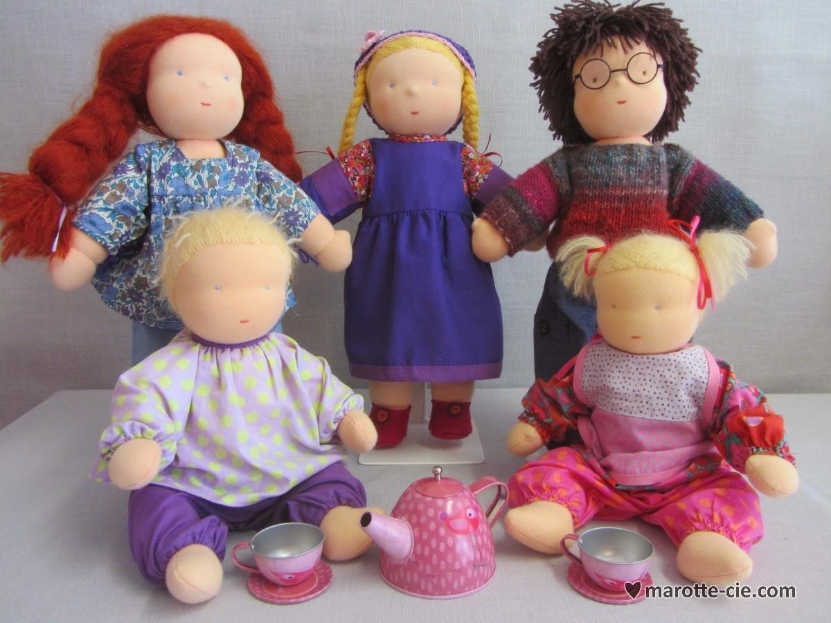 coudre-poupées-waldorf-marotte-cie