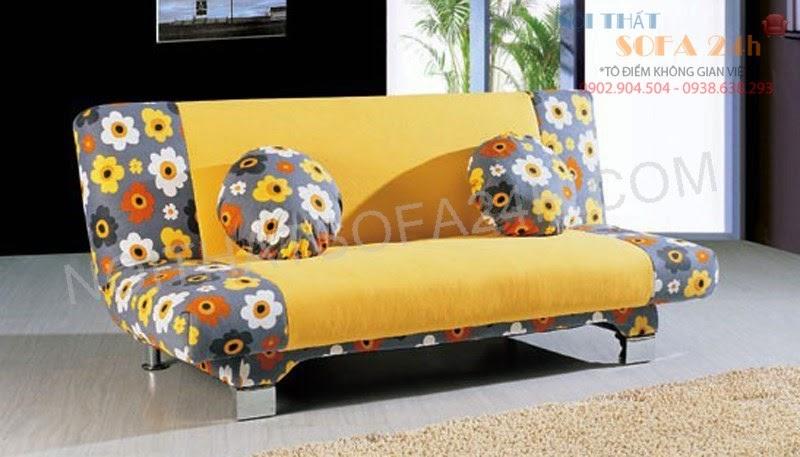 Sofa bed, Sofa giường 025