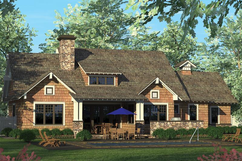 Planos casas modernas planos arquitect nicos de casas de for Planos de casas de campo modernas