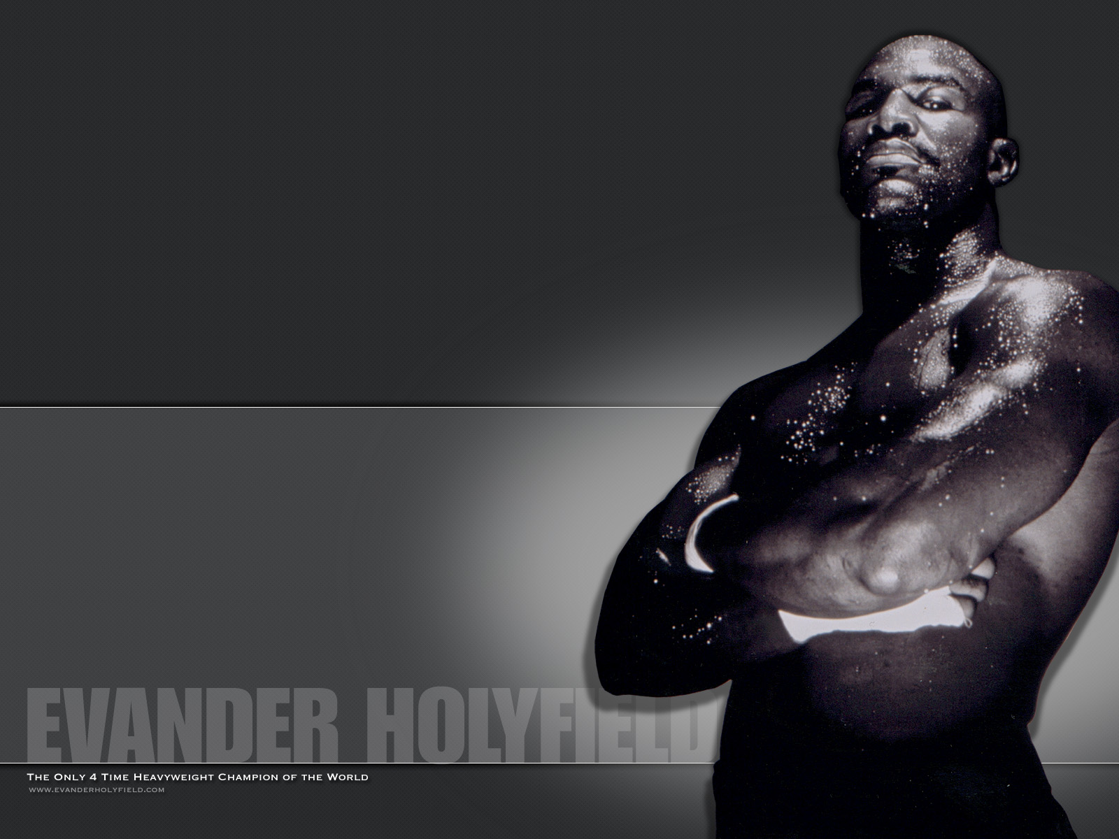 http://4.bp.blogspot.com/-a97iwtgTPXI/Tig66QroyZI/AAAAAAAAAig/H1cMrGirIdY/s1600/evander-holyfield-champion.jpg