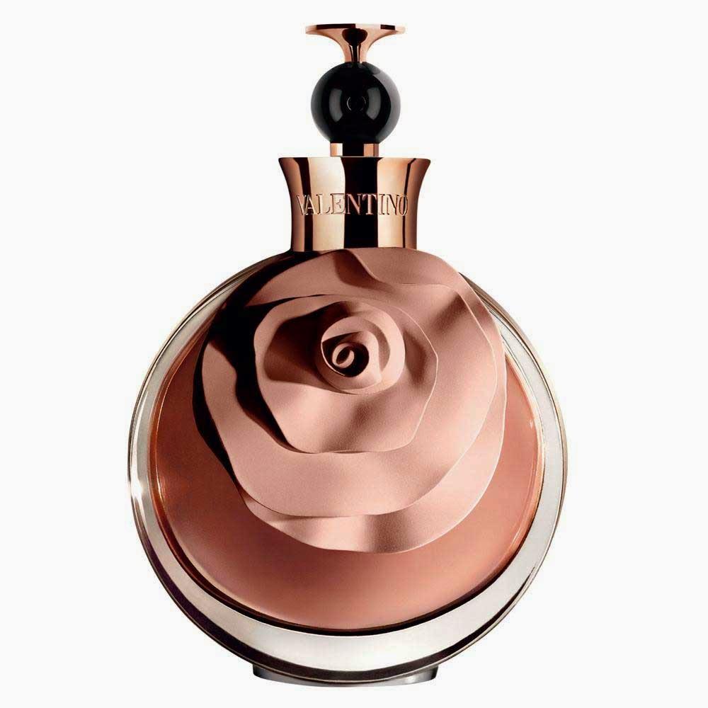 top perfume 2014, top perfume 2014 women, valentino, valentina assoluto