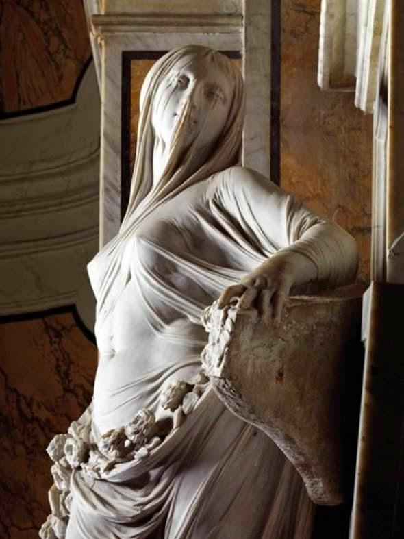 Husmeando por la red esculpir un velo en m rmol arte en for Cuanto esta el marmol
