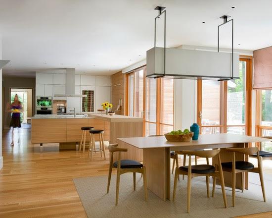 color ruang tamu ask home design