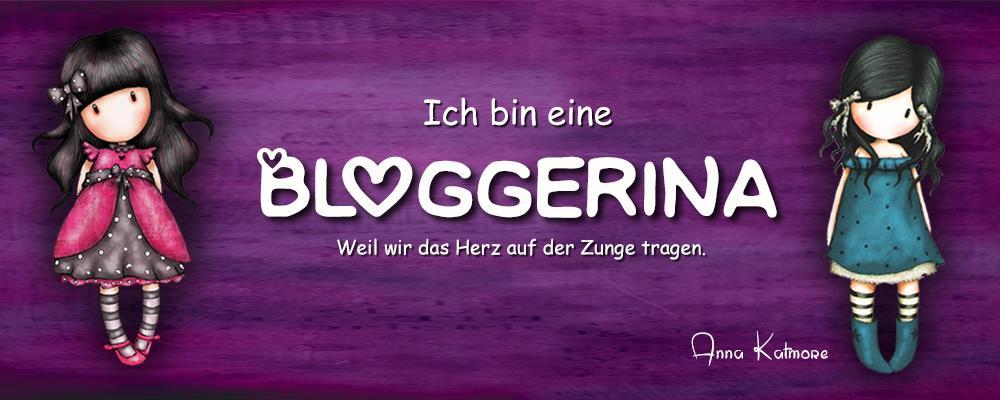 Bloggerina