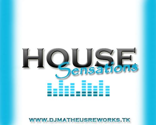dj matheus rework s official website julho 2012