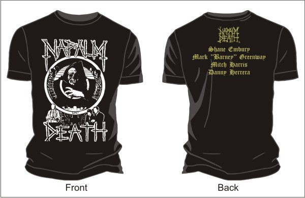 napalm_death-life_vector