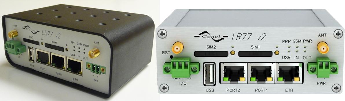 http://www.comm2m.fr/routeur-4g-lr77-v2/