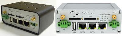 http://www.comm2m.fr/nos-produits/conel-routeur-cellulaire/