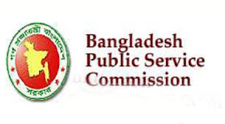 BPSC Job Circular- Total 326 Posts