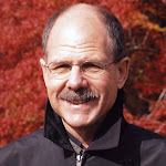 Mark Piester