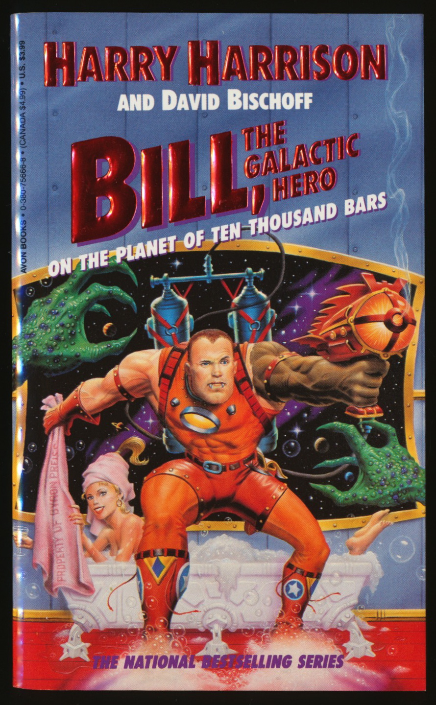 Bill The Galactic Hero furthermore Letter Sounds Activity And Ice Melt Experiment For Kids Preschool Literacy And Science Ideas X in addition Alphabet Photography Alfagram Letter J Old Door Handle In Paris additionally Font Barcode furthermore Blue Iphone In Box Hi. on alphabet letter art images