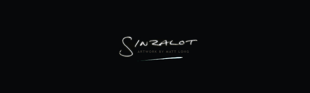 Sinzalot
