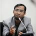 Reses Aleg PKS Gelar Sosialisasi Empat Konsensus Dasar Kebangsaan