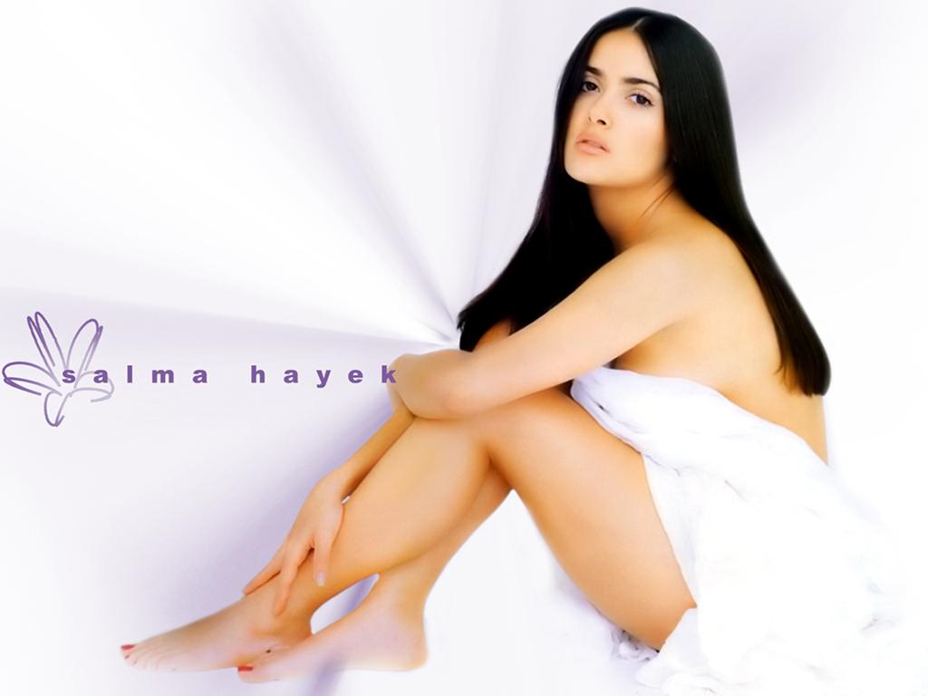 http://4.bp.blogspot.com/-a9DqeAZM60E/UULqOmM8LZI/AAAAAAAAAmU/CwoIXXTAswM/s1600/Salma_Hayek_Wallpapers-.jpg