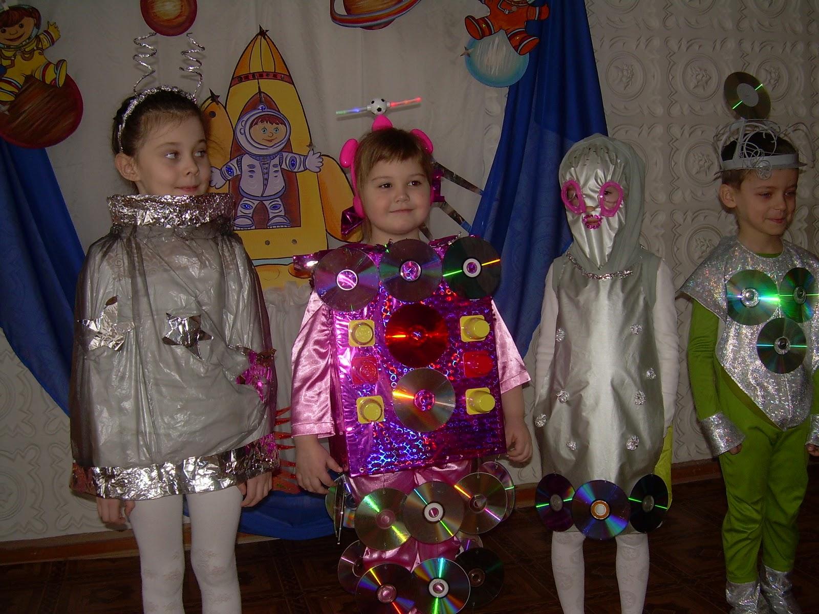фото больных детей с гидроцефалией