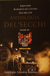 Antologia Del Secchi