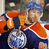 Could Oilers do something unthinkable with the Sam Gagner trade?