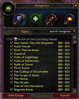World of Warcraft: WoW: Сто шардов одиночества