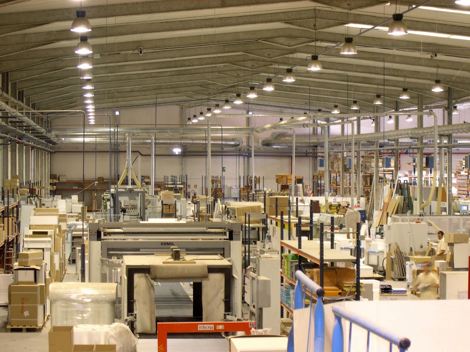 Muebles Modernos Minimalistas Fabricas De Muebles